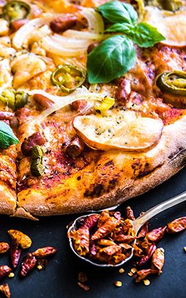 621e2b5004 Szolgáltatásaink közül: pizza rendelés, pizza kiszállítás, pizza  házhozszállítás, hamburger kiszállítás, hamburger házhozszállítás, spagetti online  rendelés ...