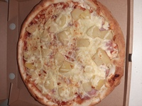 hawaii-pizza--24cm-