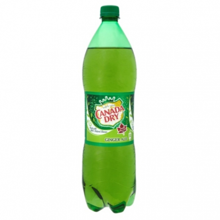 canada-dry--1-5l-